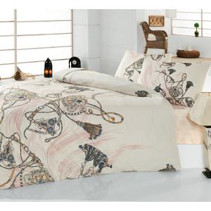Комплект постельного белья Cotton Life 1,5 сп Oryantal (6170)