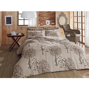 Комплект постельного белья Cotton Life 1,5 сп Bonita (8025)
