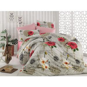 Комплект постельного белья Cotton Life 2-х сп Modaliza (8354)