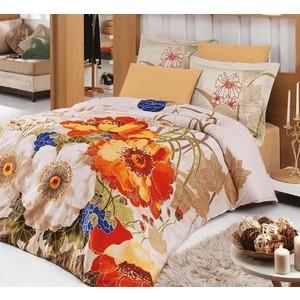 Комплект постельного белья Istanbul Евро Acelya (6417)
