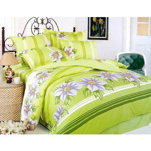Комплект постельного белья Le Vele Евро Orhidea (7755/740/22)