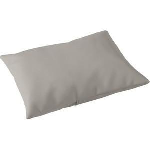 Подушка Micuna для кресла-качалки Wing beige искусственная кожа