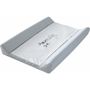 Чехол Micuna Sabana на пеленальный комод TX-1152 98% new good working high quality original for board tw10794v 0 x3562tp xf lk315t3lz54 screen t con logic board