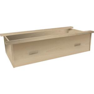 Ящик-маятник для кровати Micuna 120*60 СР-1688 natural фартук матрешка для взрослых ср 886534