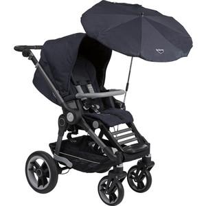 Зонтик Teutonia на коляску 6015 Regal