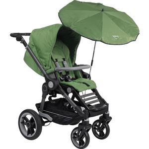 Зонтик Teutonia на коляску 6035 Olive