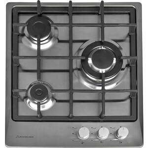 Газовая варочная панель Schaub Lorenz SLK GE4520 панели для кухни фартук в курске
