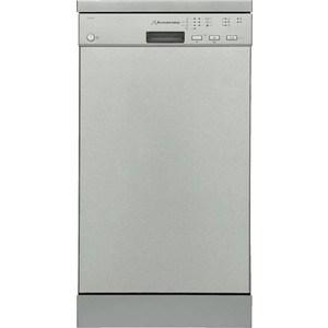 Посудомоечная машина Schaub Lorenz SLG SE4700