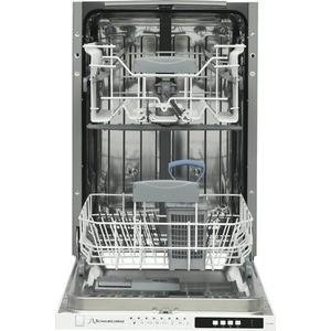 Встраиваемая посудомоечная машина Schaub Lorenz SLG VI4800