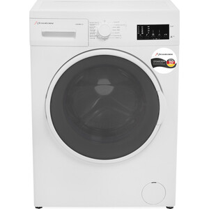 Стиральная машина Schaub Lorenz SLW MW6110 стиральная машина schaub lorenz slw tw7231 white