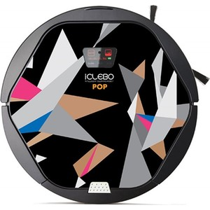 ������� iClebo Pop Magic YCR-M05-P3