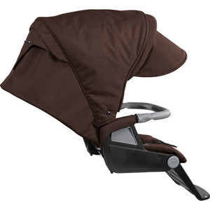 Комплект Teutonia козырек от солнца, кармашек д/капора, москитная сетка 6010