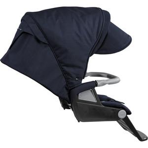 Комплект Teutonia козырек от солнца, кармашек д/капора, москитная сетка 6015