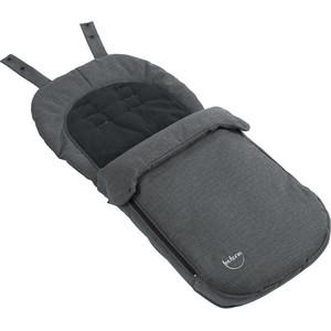 Комплект Teutonia мешок-конверт, накидка на прогулочный блок 6040