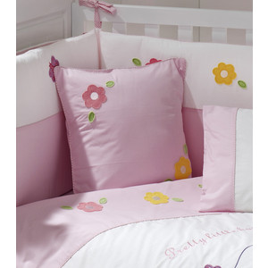 Подушечка Funnababy Butterfly 40*40см