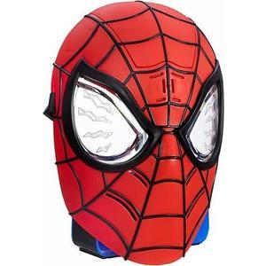 Игрушка Hasbro Spiderman маска Человека-Паука hasbro электронная фигурка человека паука