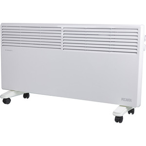 Обогреватель конвекторный Ресанта ОК-2500 обогреватель конвекторный ресанта ок 1500д lcd