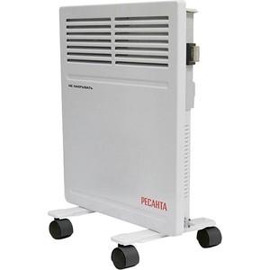Обогреватель конвекторный Ресанта ОК-500 обогреватель конвекторный ресанта ок 1500д lcd