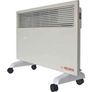 Обогреватель конвекторный Ресанта ОК-2000Д (LCD) обогреватель конвекторный ресанта ок 1500д lcd