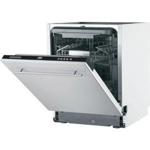 Встраиваемая посудомоечная машина DeLonghi DDW09F+ Diamond