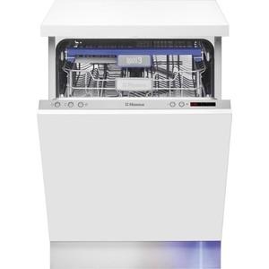 Встраиваемая посудомоечная машина Hansa ZIM 628 ELH