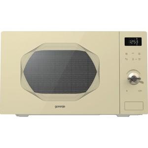Микроволновая печь Gorenje MO25INI микроволновая печь с грилем gorenje gmo23oraito white