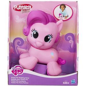 Игрушка Hasbro Моя первая пони (B1911)