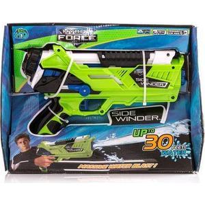 Игрушка Hydro Force водное оружие картридж на 300мл Side Winder (ZG658) zing hydro force zg658