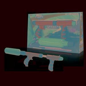Hydro Force водное оружие Infinity Blust (ZG671)