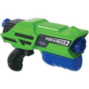 Hydro Force водное оружие Piranha (ZG672)