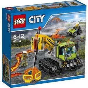 ������� Lego ����� �������� �������������� �������� (60122)