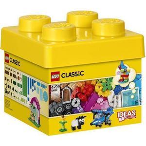 Игрушка Lego Классика Набор для творчества (10692)