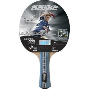 Ракетка для настольного тенниса Donic-Schildkrot Waldner 800