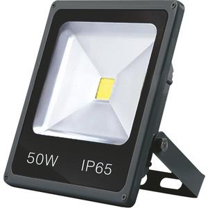 Прожектор светодиодный Glanzen FAD-0005-50