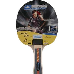 Ракетка для настольного тенниса Donic-Schildkrot Appelgren 500