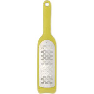 Терка Brabantia Tasty colours (110146) штопор brabantia tasty colours 202261