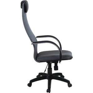Кресло Метта BK-8 PL № 21 сетка