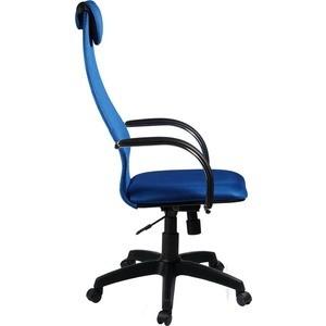 Кресло Метта BK-8 PL № 23 сетка