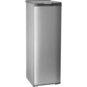 Холодильник Бирюса M 106