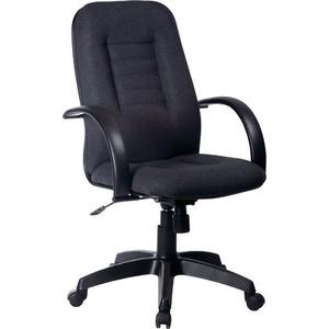 Кресло Метта CP-2 PL № 18