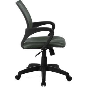 Кресло Метта CS-9 PL № 21