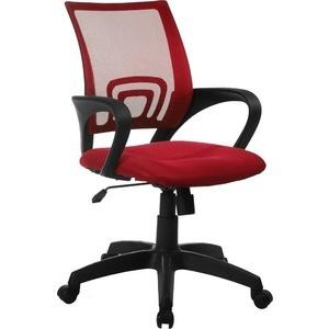 Кресло Метта CS-9 PL № 22