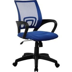 Кресло Метта CS-9 PL № 23