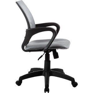 Кресло Метта CS-9 PL № 24