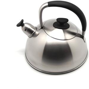 Чайник со свистком 2 л Silampos Оксфорд (411307802620) чайник со свистком 2 л silampos оксфорд 411307802620
