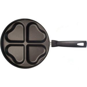 Сковорода d 26 см Scovo Special (RH-002)