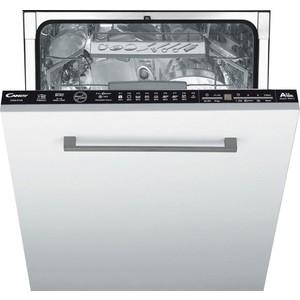 Встраиваемая посудомоечная машина Candy CDI 5356-07 машина посудомоечная встр candy cdi p96 07 45см 9комп 7прог
