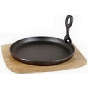 Сковорода со съемной ручкой d 21 см Myron cook Tradition (HE912/MC2215) цены онлайн