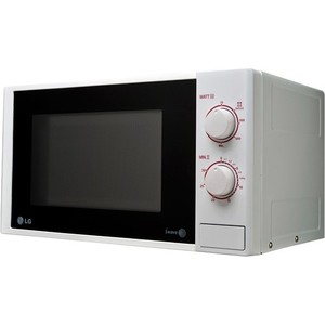 Микроволновая печь LG MS-20F23D