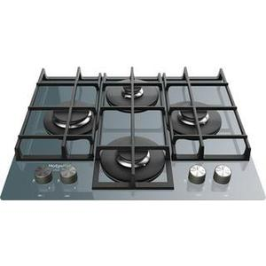 Газовая варочная панель Hotpoint-Ariston TQG 641 HA (ICE) hotpoint ariston hhbs 6 7f ll x